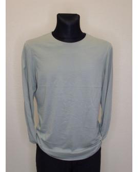 Tričko sivé, veľ.L