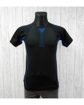 Tričko čierne, veľ.XL