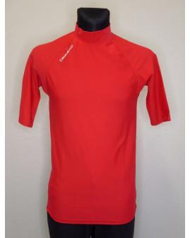 Tričko Tribord červené, veľ.XXL