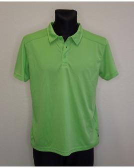 Tričko zelené, veľ.L
