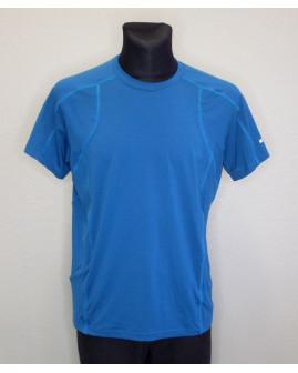 Tričko Icepeak modré, veľ.50