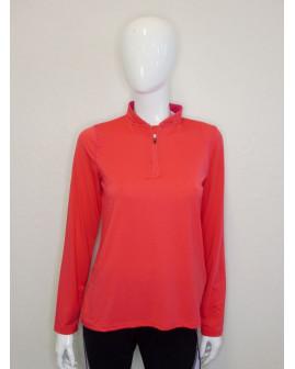 Tričko červené, veľ.M