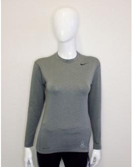 Tričko Nike sivé, veľ.M