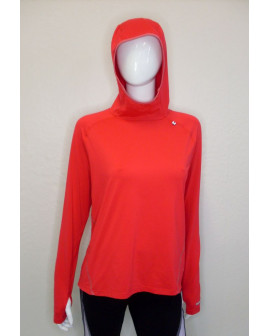 Tričko Tchibo červené, veľ.M