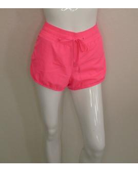 Športové šortky H&M dámske ružové, veľ.36