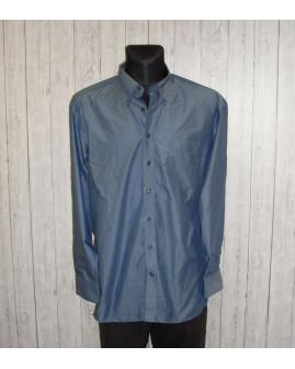 Košeľa Westbury modrá, veľ.43
