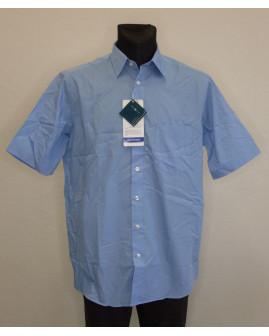 Košeľa Royall Class svetlomodrá, veľ.40