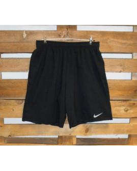 Šortky Nike čierne, veľ.XXL