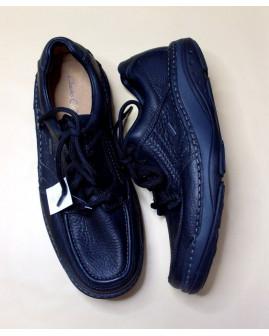 Športové topánky Clarks čierne, veľ.9