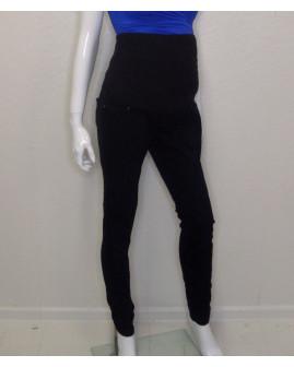 Tehotenské nohavice H&M, veľ.40