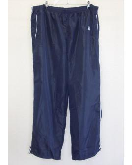 Športové nohavice Route 66 pánske tmavomodré, veľ.XL