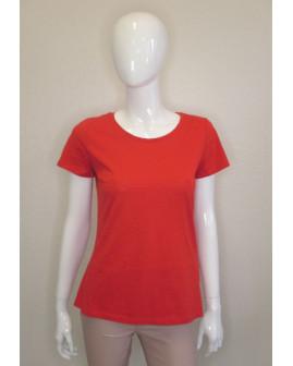 Tričko Orsay červené, veľ.M