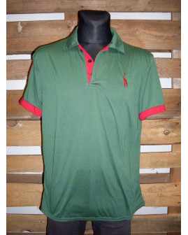 Tričko zelené, veľ.XXL
