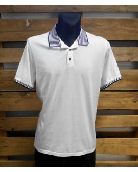 Tričko biele, veľ.XL