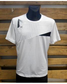Tričko biele, veľ.L