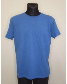 Tričko modré, veľ.XL